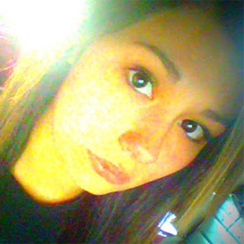 Luciana CH