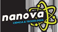 Nanova